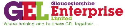 Gloucestershire Enterprise