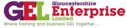 Gloucestershire Enterprise
