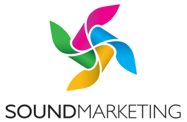 Sound Marketing