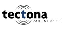 Tectona Partnership