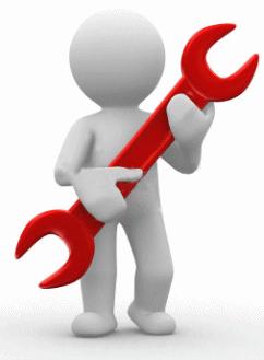 web design mechanic