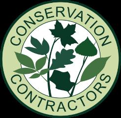 Conservation Contractors