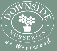 Downside Nurseries